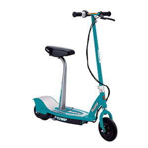 razor e200s electric scooter reviews: best eco-friendly electric scooter