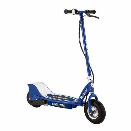 Razor E325 Electric Battery scooter